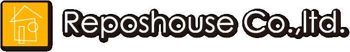 Reposhouse Co., ltd.